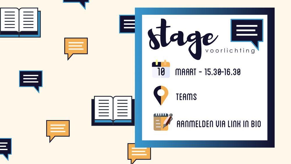 Stagevoorlichting