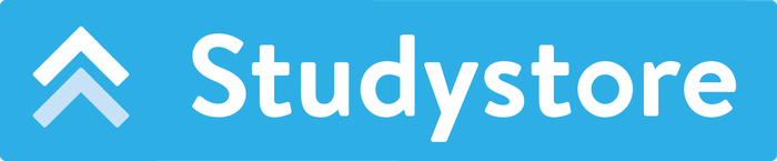 studystore_logo.png
