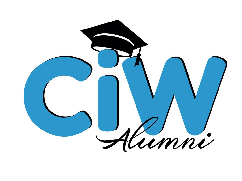 Alumni_logo_definitief.png