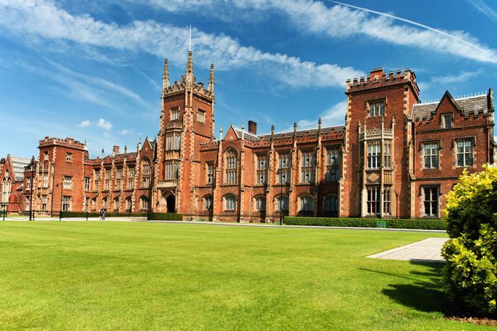 Queens_University_Belfast.jpg