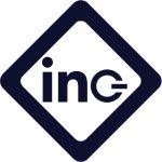 InContactlogo-150x150.jpg