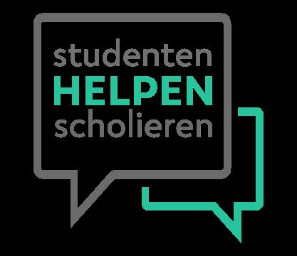 studentenhelpenscholieren_logo.png
