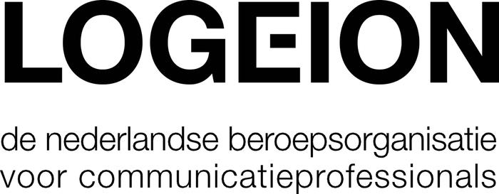 Compact_logo_LOGEION.jpg